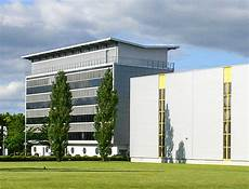 architekt bad hersfeld dehn architektur gutachten neubau chs logistikzentrum