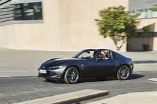 Essai Mazda Mx 5 Rf 2017 Notre Avis Sur La Miata 224
