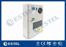 1500w ac220v 50hz industrial compressor cabinet air conditioner high intelligence with dry