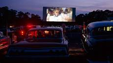 cinema cadillac honda wants to save the drive ins drive in theaters