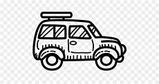 Lightning Mcqueen Malvorlagen Harga Mewarnai Mobil Mcqueen Gambar Mewarnai Gratis