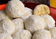 authentic italian recipes desserts italian wedding cookies dessert recipes world class