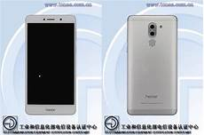 Mobile Phones Honor 6x honor 6x mid range phone might arrive with a dual