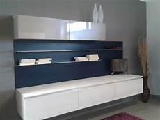 lube soggiorni soggiorno lube mod brava soggiorni a prezzi scontati