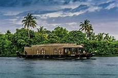 in all kerala glory beautiful what are the most beautiful places in kerala and how