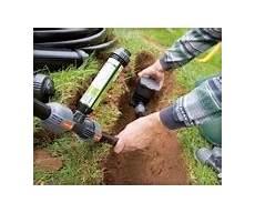 gardena bewässerungssystem verlegen bew 228 sserungssystem verlegen mit tipps hornbach