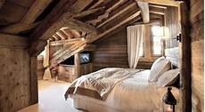 schlafzimmer alpenstyle 25 cozy and welcoming chalet bedrooms ideas