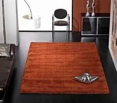 tapete online tapetes online cor e modelo guia da casa