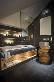 26 awesome bathroom ideas decoholic
