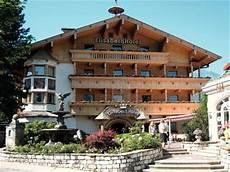 Hotel Elisabeth Mayrhofen Mayrhofen Austria Sno
