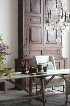 122 best images about interior design belgian pinterest