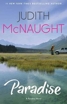 paradise by judith mcnaught paradise by judith mcnaught paperback barnes noble 174