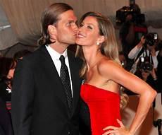 Tom Brady Gisele Bündchen - gisele b 252 ndchen tom brady don t respond to divorce rumors