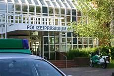 Eins Eins Null Polizeiausstellung Dortmund Museum Finder