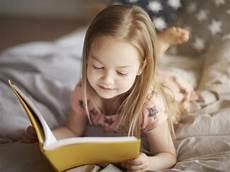 Mon Enfant A Des Difficult 233 S Pour Apprendre 224 Lire