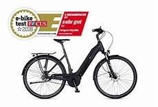 testberichte unserer e bikes e bike manufaktur
