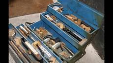 Restauration Werkzeug by Spezialwerkzeug Nva Mz Es Ts 250 A Ddr Ifa Volkspolizei