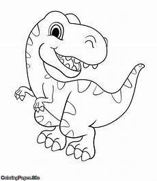 21 tolles foto dinosaurier malvorlagen dinosaur