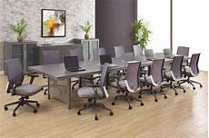 modern office furniture modern homeoffice officedesign