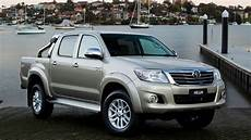 Toyota Hilux Sr5 Turbodiesel 2012 Review Carsguide