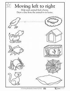 animals habits worksheets 13897 animal worksheet new 18 animal habitat worksheet grade 3
