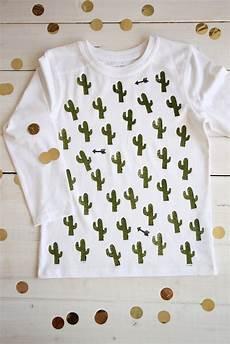 diy shirt selbst bedrucken lavendelblog
