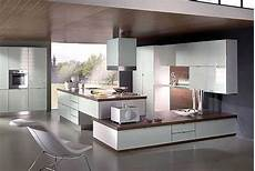cuisine italienne moderne meuble cuisine moderne italienne