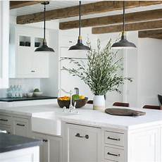 Kitchen Island Lighting Sale by Pin By Kathy March On Kitchen Large Kitchen Island