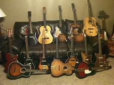 craigslist guitar for sale guitars for sale craigslist vintage guitar hunt guitar collection for sale in norman