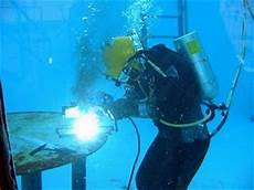 deep sea diving requirements for deep sea diving