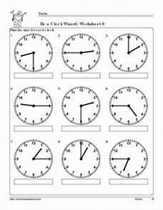 free printable telling time worksheets 3rd grade 3687 be a clock wizard worksheet 6 worksheet for 2nd 3rd grade lesson planet