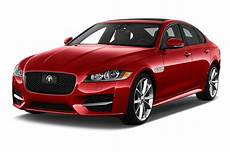 2017 jaguar xf reviews research xf prices specs