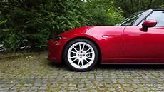 Mazda Mx 5 Nd Felgen - oz ultraleggera wei 223 mx 5 nd reifen felgen mazda
