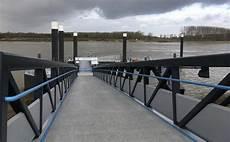 Wetter In Monheim Am Rhein - monheim am rhein in erinnerung an paul scharrenbroich