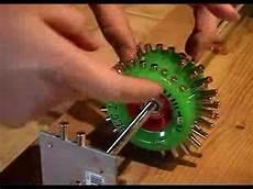 magnet motor calloway v gate 02