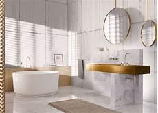 bausparen ein bisschen luxus im es ist zeit f 252 r ein bisschen luxus im bad zur ish 2017