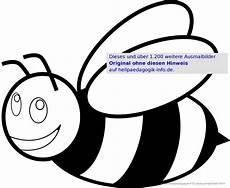 Biene Malvorlage Biene Malvorlage Ausmalbilder Fur Euch Malvorlagen