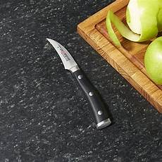 uses of kitchen knives different types of kitchen knives and their uses with