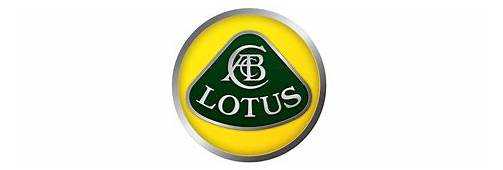Lotus Logo Meaning And History Symbol