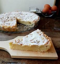 benedetta rossi torta della nonna torta della nonna nel 2020 torta della nonna ricette pasti italiani