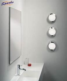 beautiful astro bathroom wall lights dakota and cabaret 5 the sparks direct blog