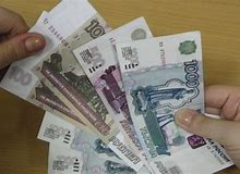 сумма оплаты алиментов для неработающего 2020 в казахстане