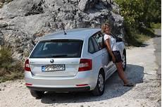 comment louer une voiture est ce necessaire de louer une voiture au montenegro
