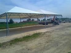 capannoni in acciaio prezzi vendita strutture usate d occasione metal stands con
