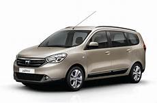 2012 dacia lodgy pictures information and specs auto