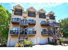 Apartment For Sale Alabama by 2 Bedroom Affordable Condo In Sunset Bay Villas Al