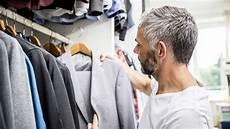 Das Kleiderschrank Projekt - quot das kleiderschrank projekt quot mehr stil weniger konsum