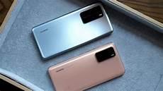 Daftar Harga Hp Huawei Terbaru Bulan Juni 2020 Mulai Dari