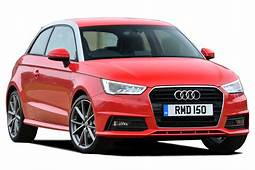 Tag For Sport Cars Audi A12  Stance A5 2 0t 2016