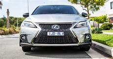 lexus ct 2020 2020 lexus ct to offer ev option to tackle model 3 report